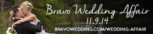 Bravo Wedding Event