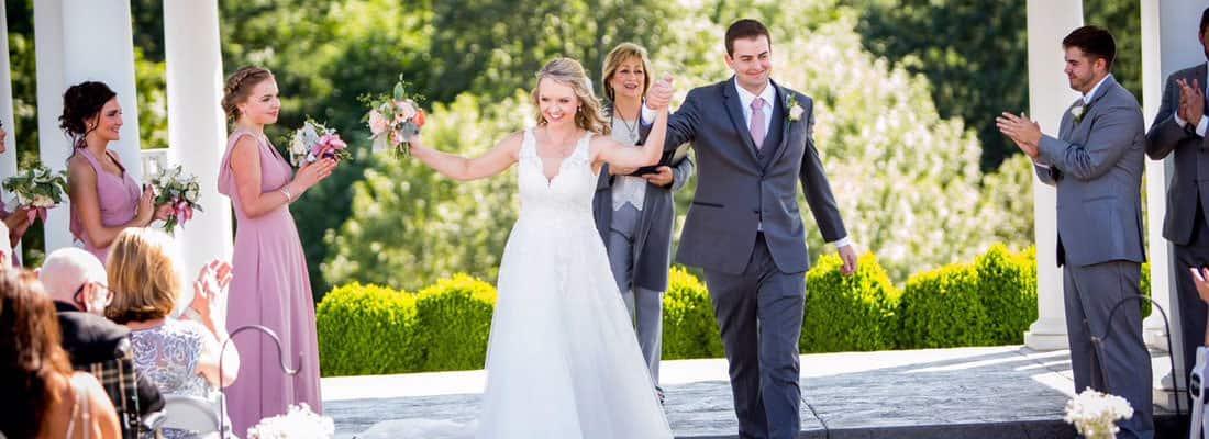 Wedding Officiant Portland Oregondiva Matters Ministry503 998 7481