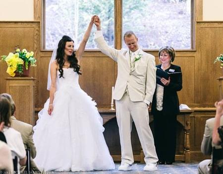 Indoor-Wedding-Ceremony