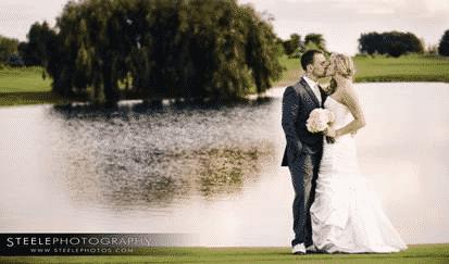 Wedding Minister